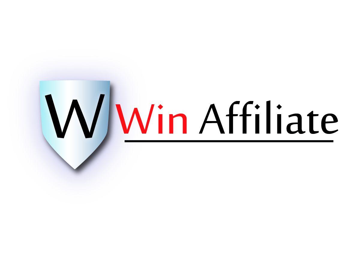 Логотип для сайта партнерской программы - дизайнер Any_Where
