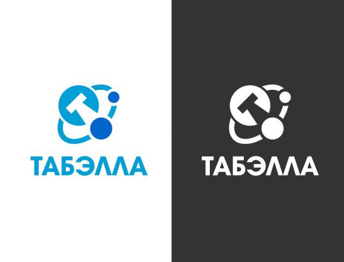 Сделать flat & simple логотип юридической компании - дизайнер Wou1ter