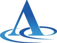 Логотип и фирменный стиль маслозавода. - дизайнер Gas-Min