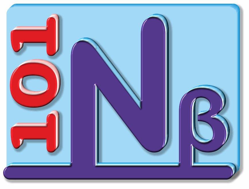 лого и фирменный стиль для адвокатского кабинета - дизайнер cartaforte