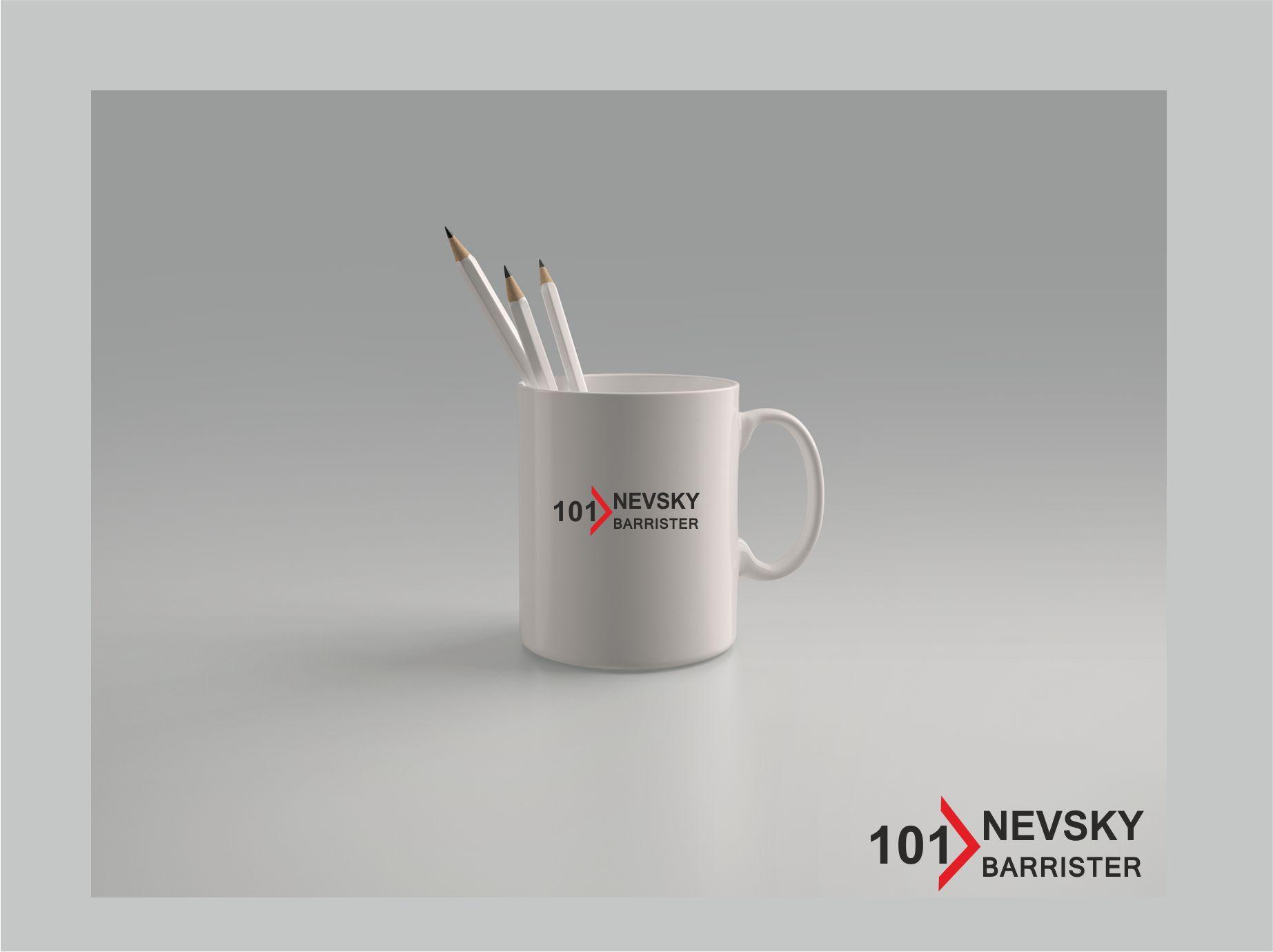 лого и фирменный стиль для адвокатского кабинета - дизайнер dbyjuhfl