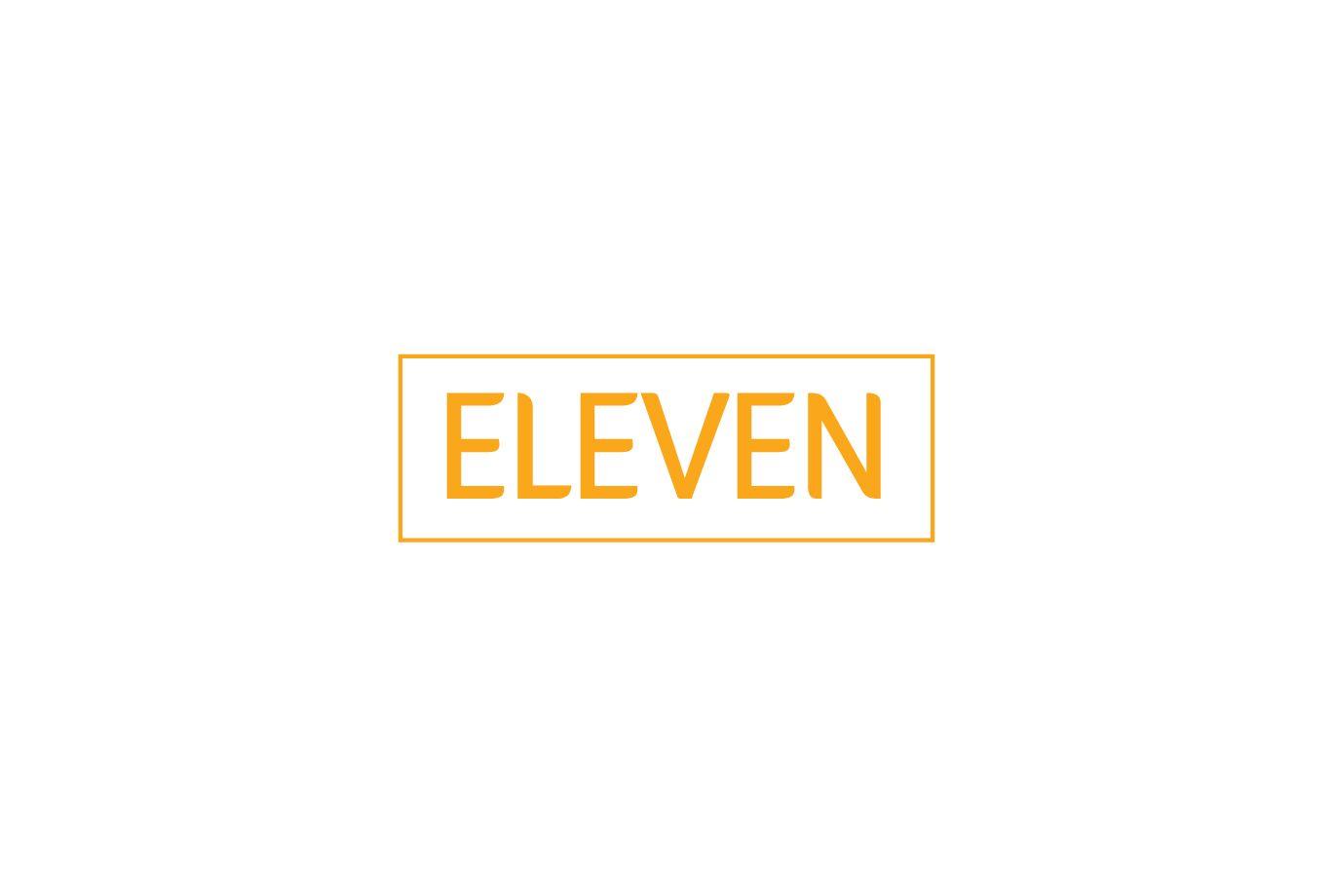 Логотип ресторана - дизайнер andyul