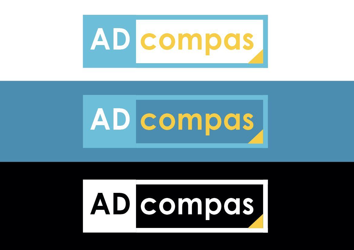 Нужен логотип для сайта рекламной компании СPA  - дизайнер Julia_Design