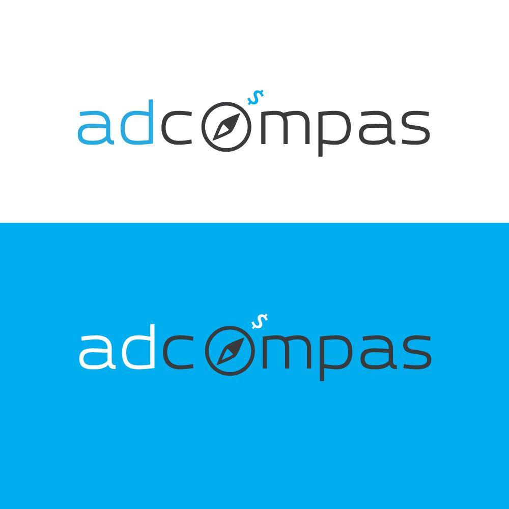 Нужен логотип для сайта рекламной компании СPA  - дизайнер Valbars