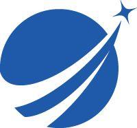 Разработка логотипа для социального проекта - дизайнер Gas-Min
