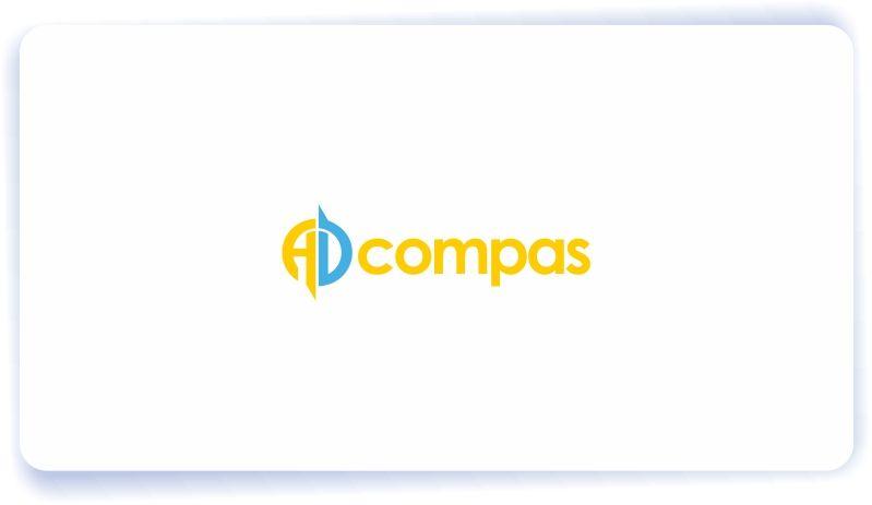 Нужен логотип для сайта рекламной компании СPA  - дизайнер Lara2009