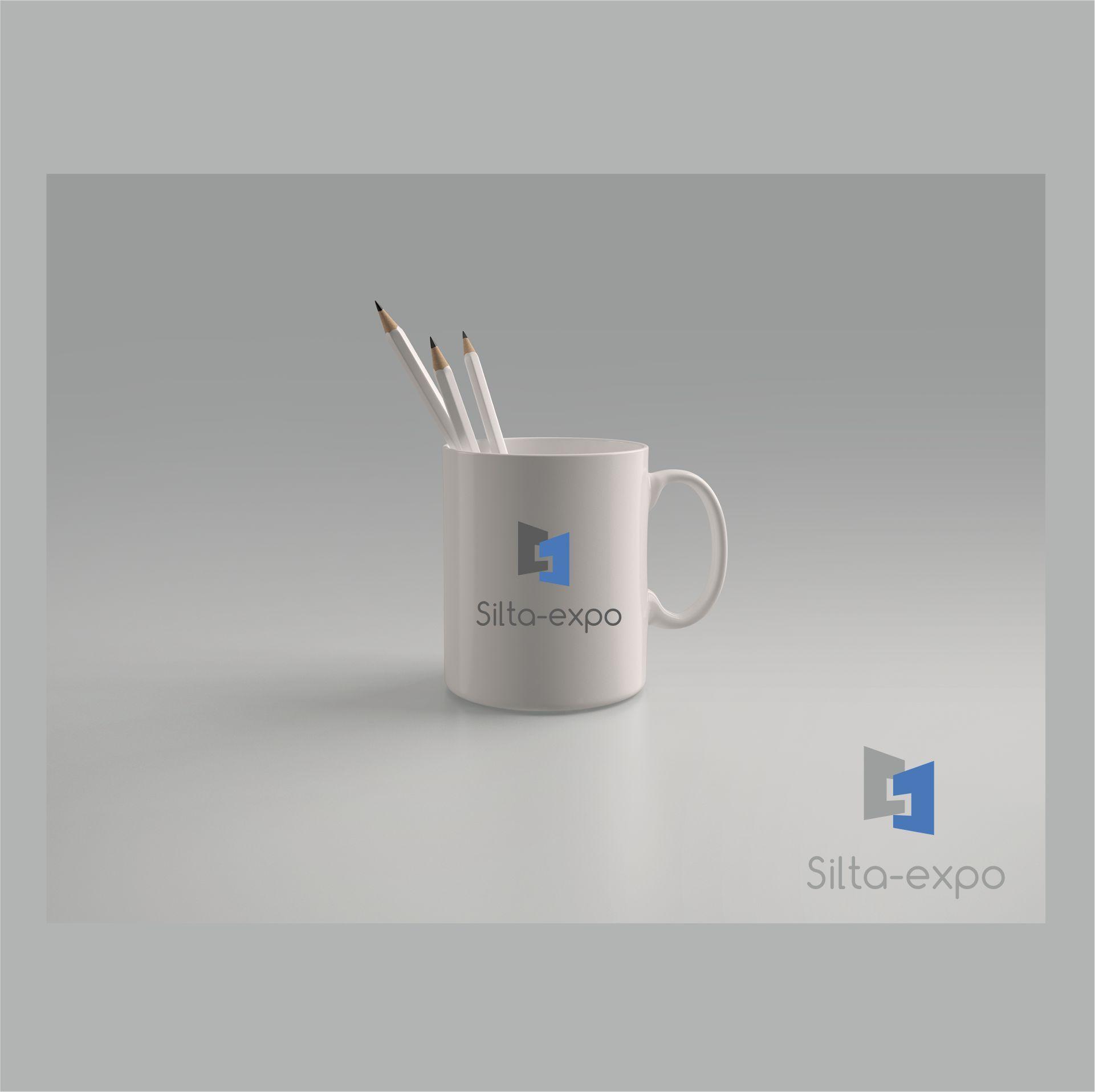 Логотип для Информационно-выставочного агентства - дизайнер dbyjuhfl
