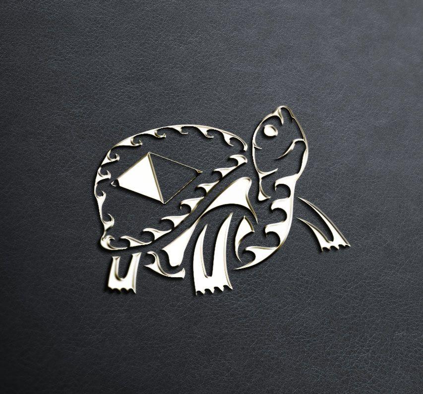 Разработать лого и фирменный стиль - дизайнер zhutol