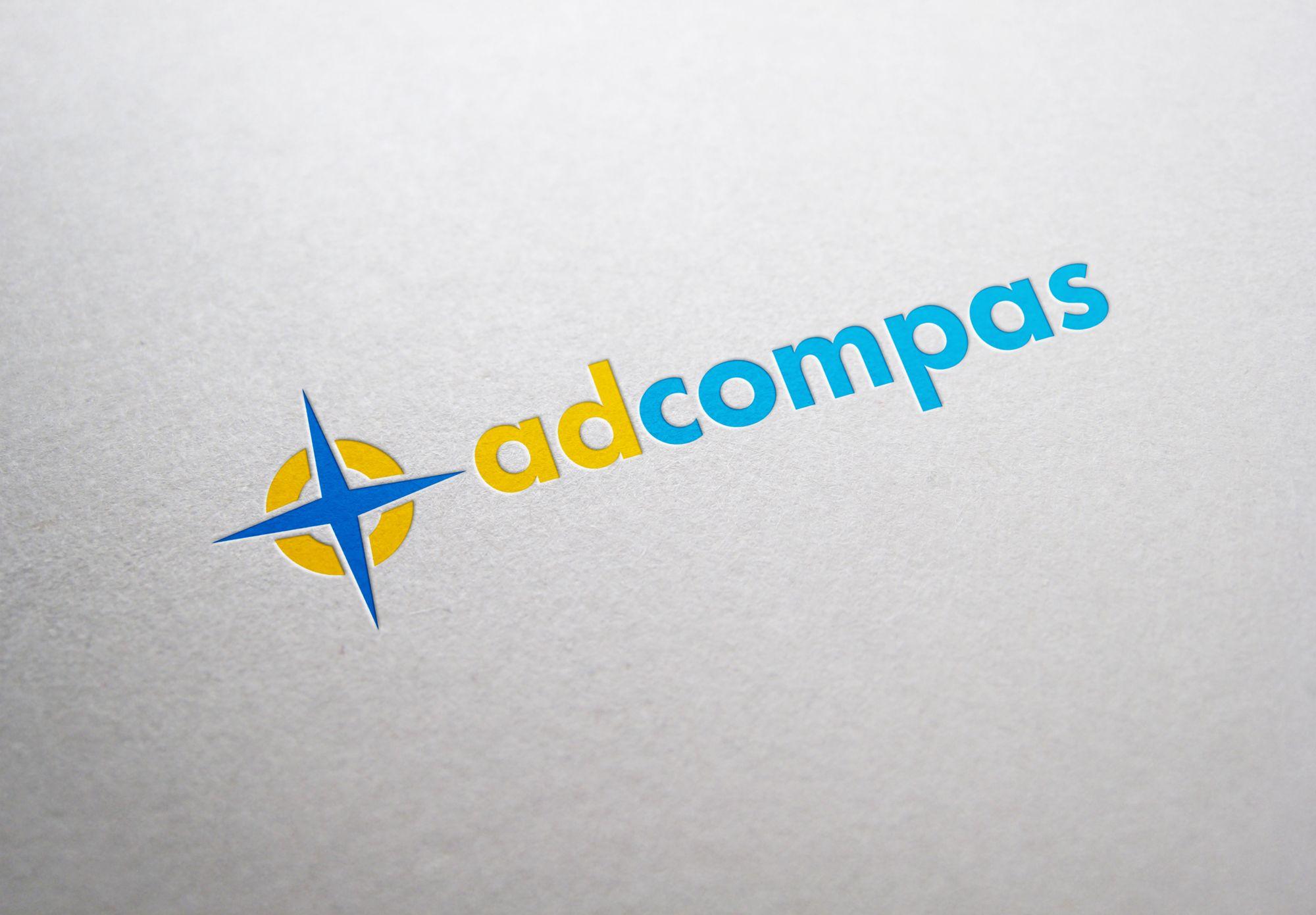 Нужен логотип для сайта рекламной компании СPA  - дизайнер lestar65