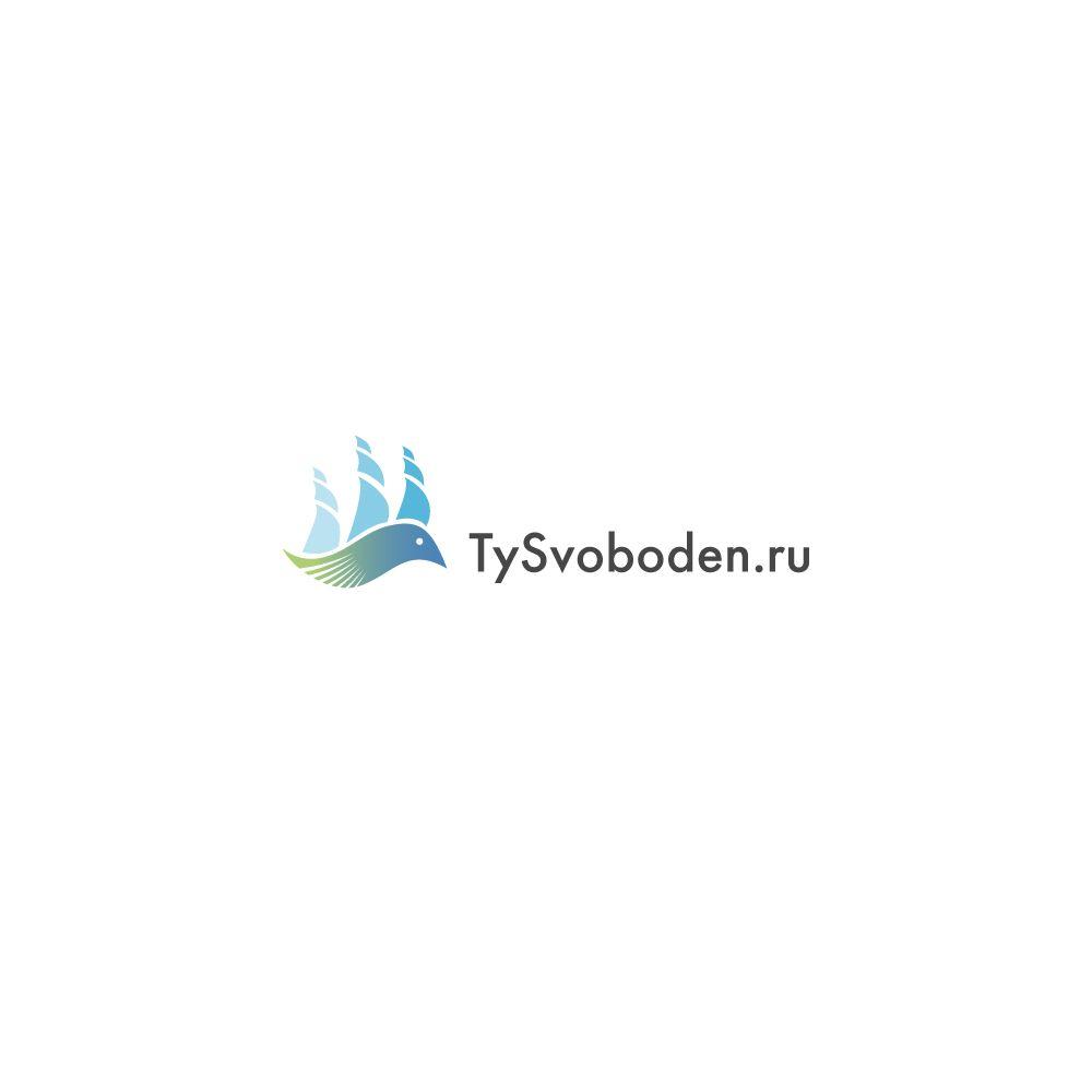 Разработка логотипа для социального проекта - дизайнер pasha621