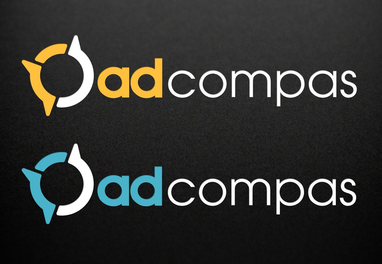 Нужен логотип для сайта рекламной компании СPA  - дизайнер Barbagorga