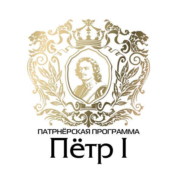 Логотип партнерской программы