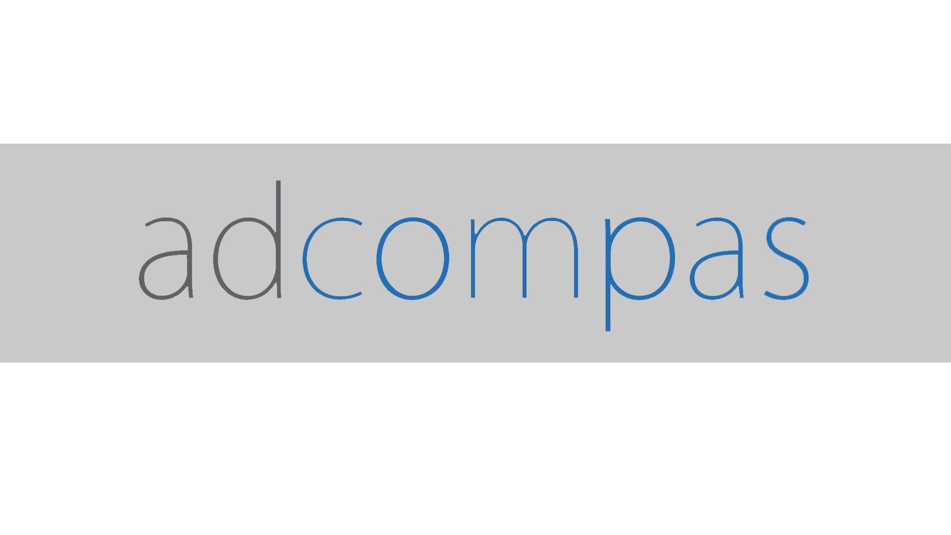 Нужен логотип для сайта рекламной компании СPA  - дизайнер JusticeMusic
