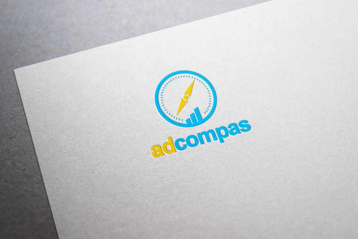 Нужен логотип для сайта рекламной компании СPA  - дизайнер 53247ira