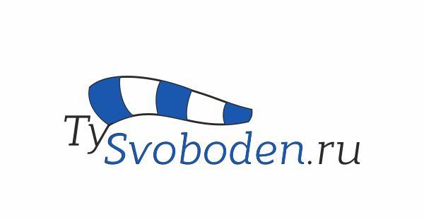 Разработка логотипа для социального проекта - дизайнер fotokor