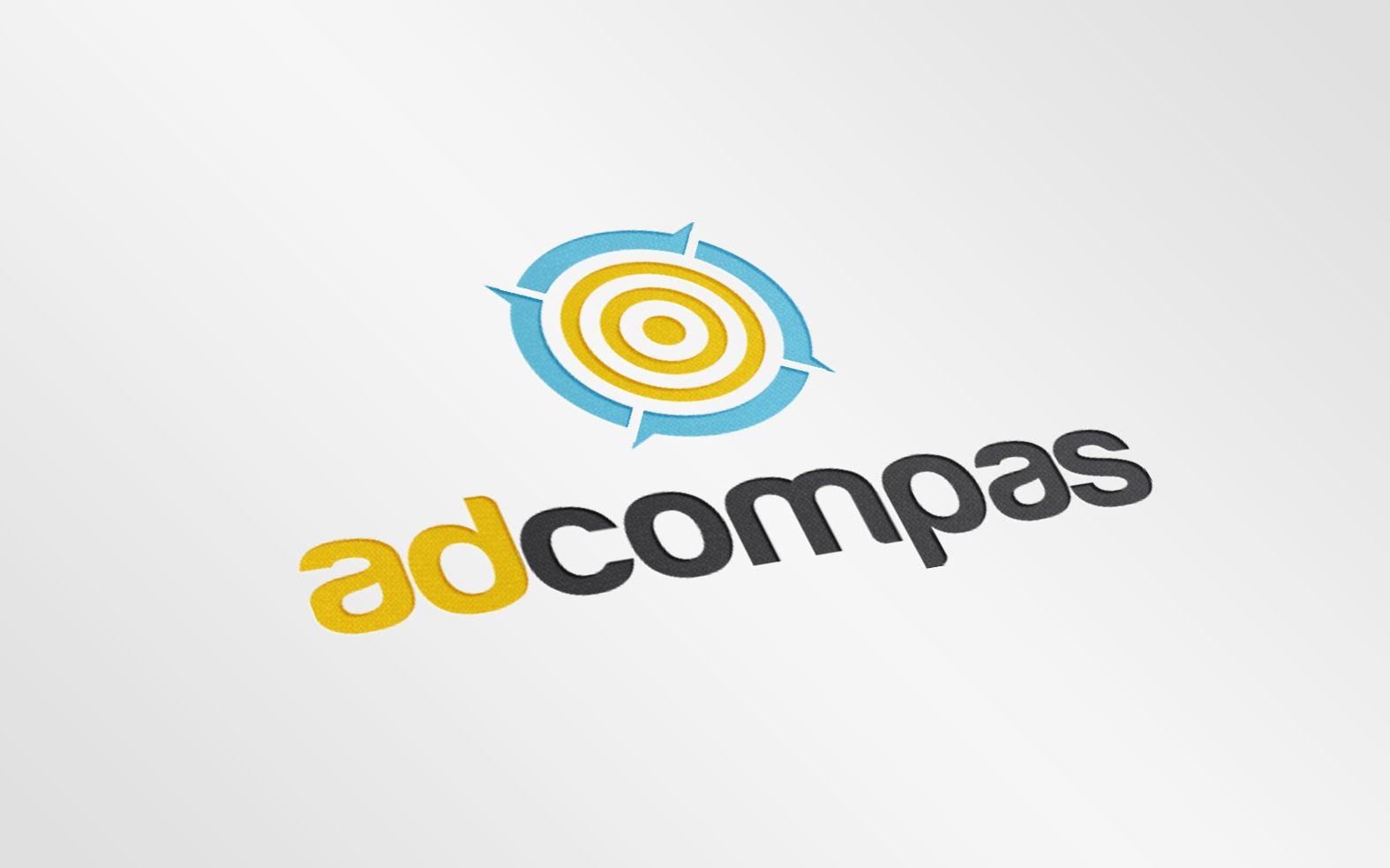 Нужен логотип для сайта рекламной компании СPA  - дизайнер andyul
