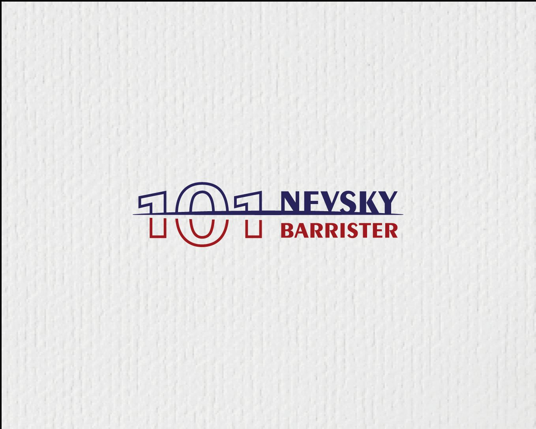 лого и фирменный стиль для адвокатского кабинета - дизайнер stulgin