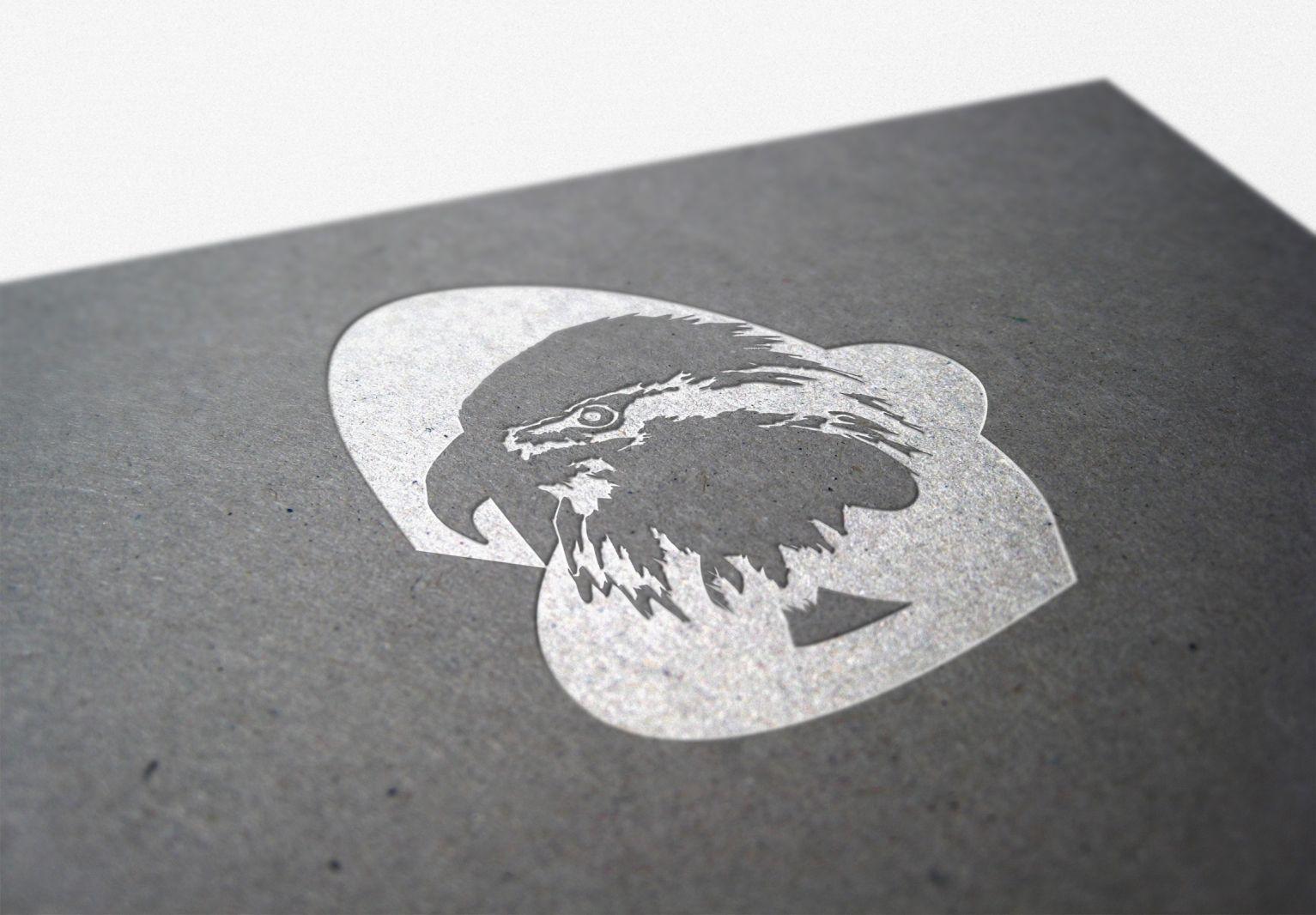Логотип для компании Северная Столица - дизайнер toster108