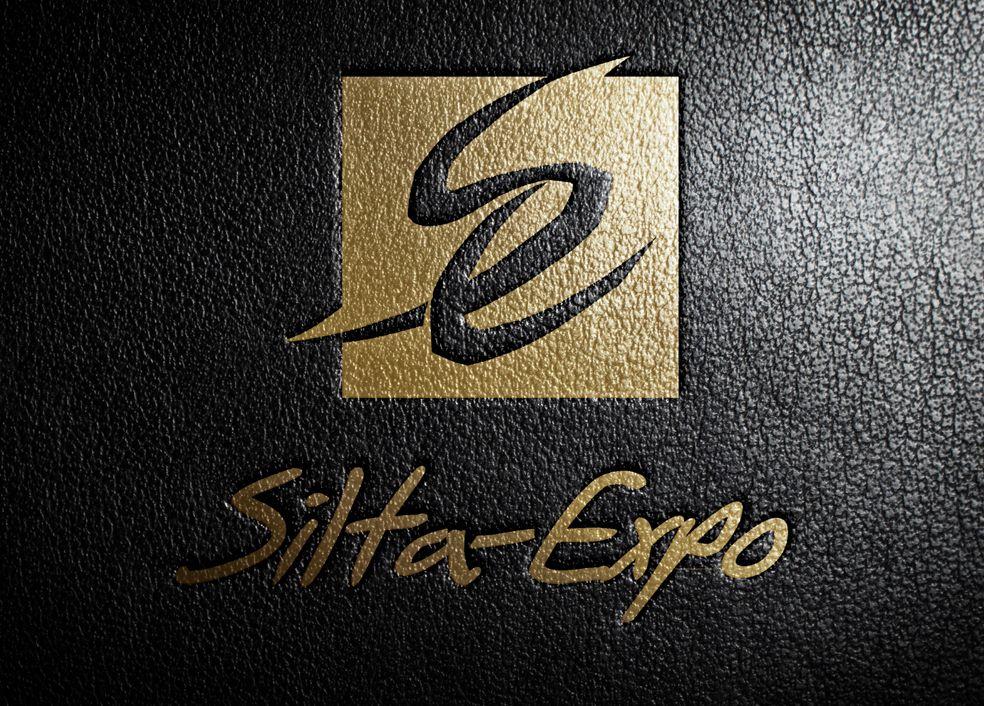 Логотип для Информационно-выставочного агентства - дизайнер art-valeri
