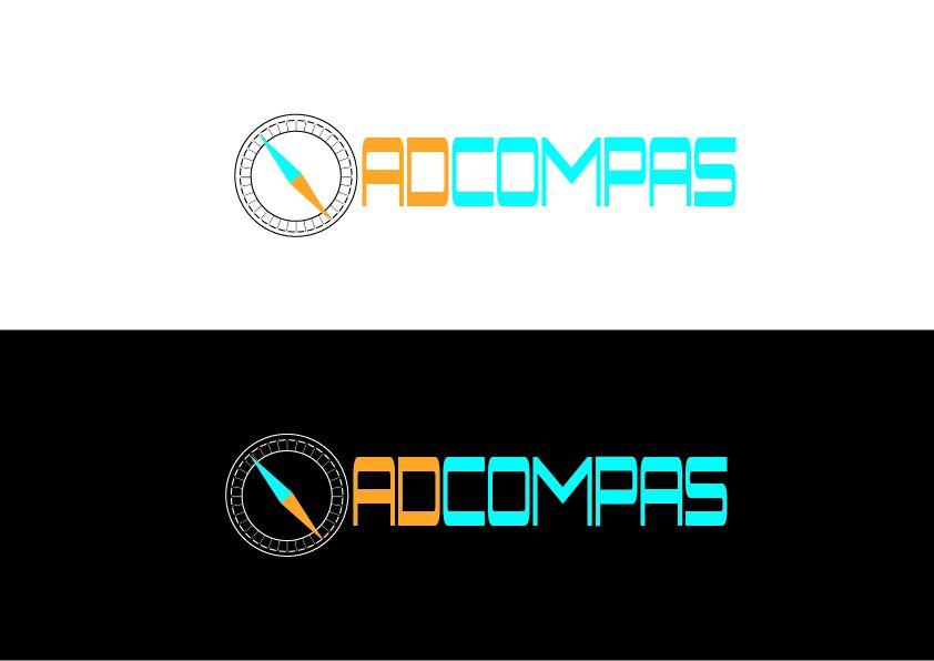 Нужен логотип для сайта рекламной компании СPA  - дизайнер velo