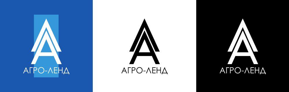 Логотип и фирменный стиль маслозавода. - дизайнер radvg