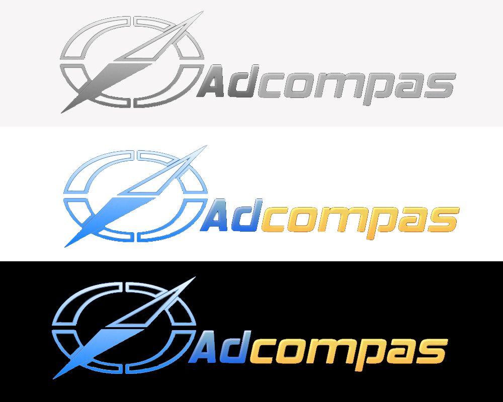 Нужен логотип для сайта рекламной компании СPA  - дизайнер arbini