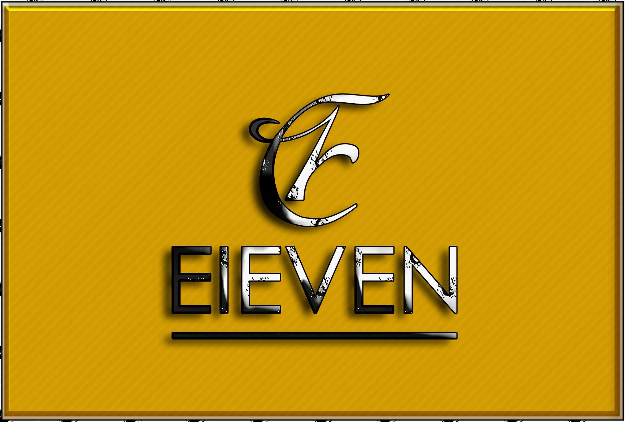 Логотип ресторана - дизайнер markosov