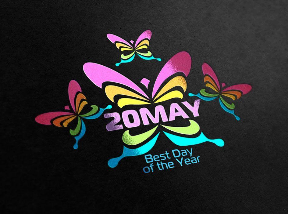 20MAY Project - дизайнер zhutol