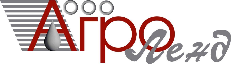 Логотип и фирменный стиль маслозавода. - дизайнер managaz