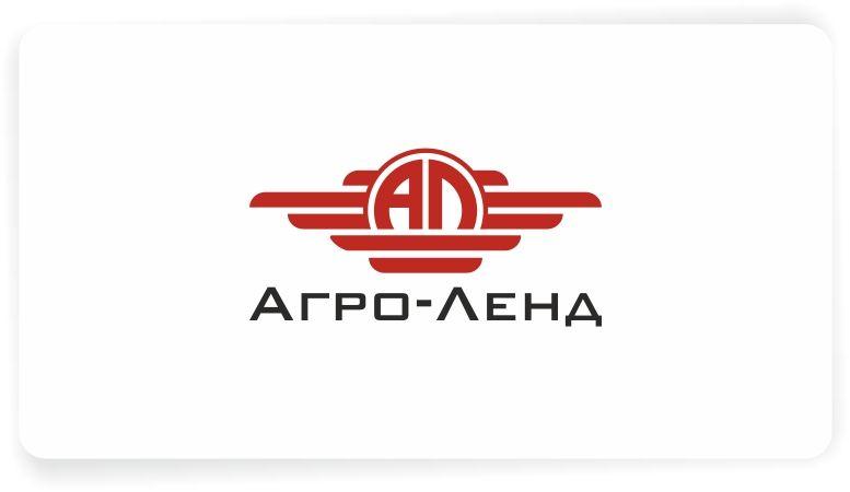 Логотип и фирменный стиль маслозавода. - дизайнер Lara2009