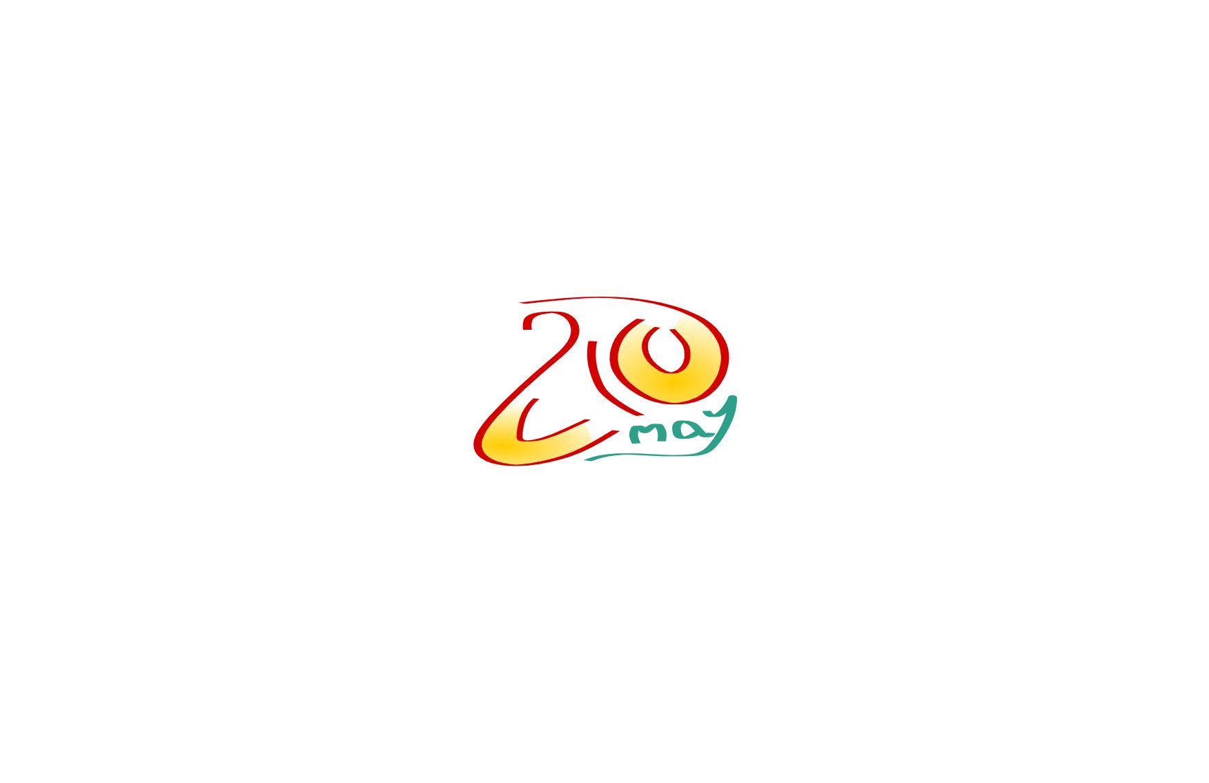 20MAY Project - дизайнер roman_yahell
