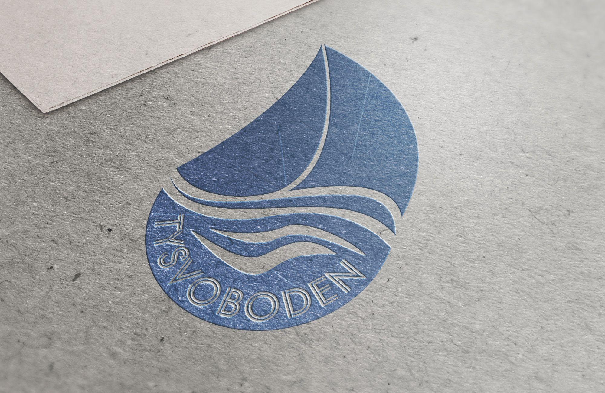 Разработка логотипа для социального проекта - дизайнер dondccon