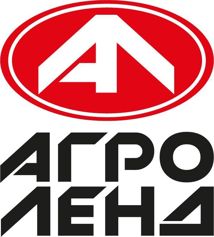 Логотип и фирменный стиль маслозавода. - дизайнер xamaza