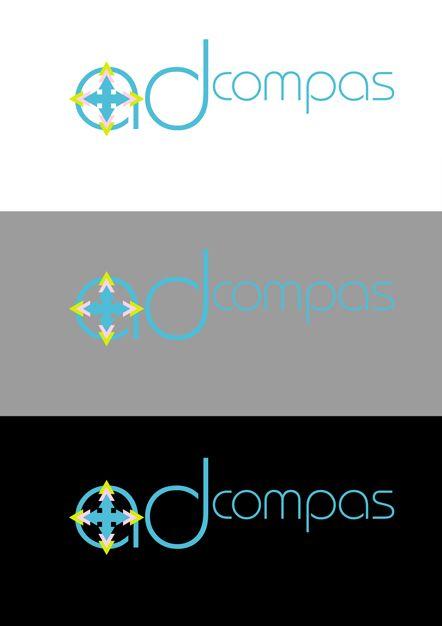Нужен логотип для сайта рекламной компании СPA  - дизайнер Krakazjava