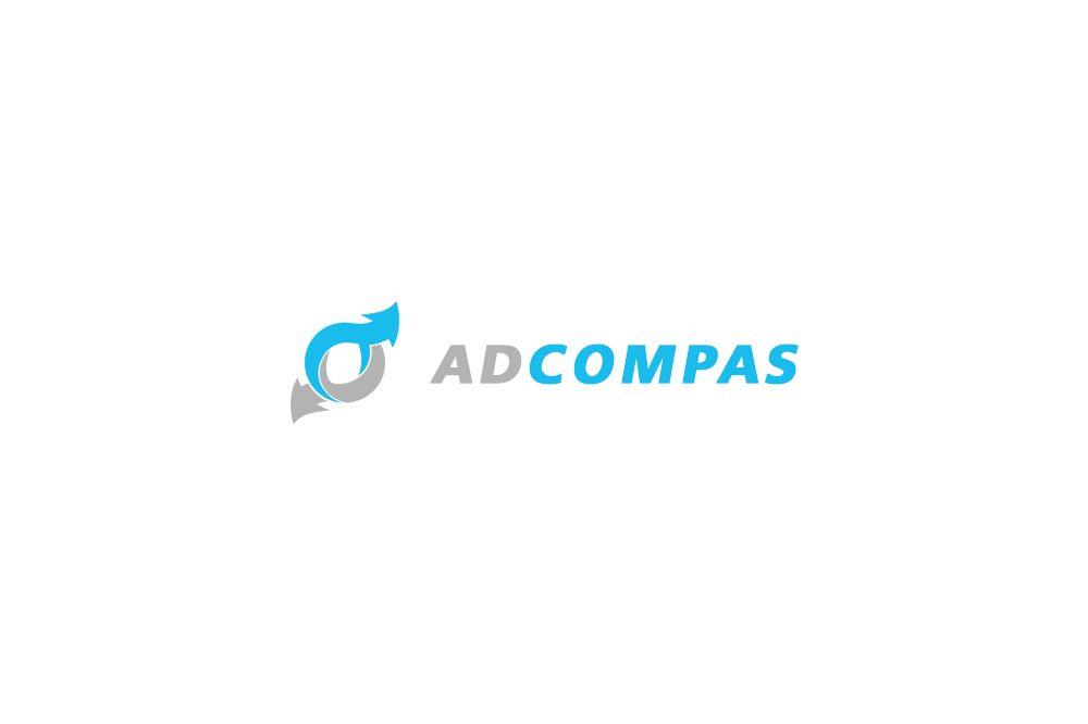Нужен логотип для сайта рекламной компании СPA  - дизайнер squire