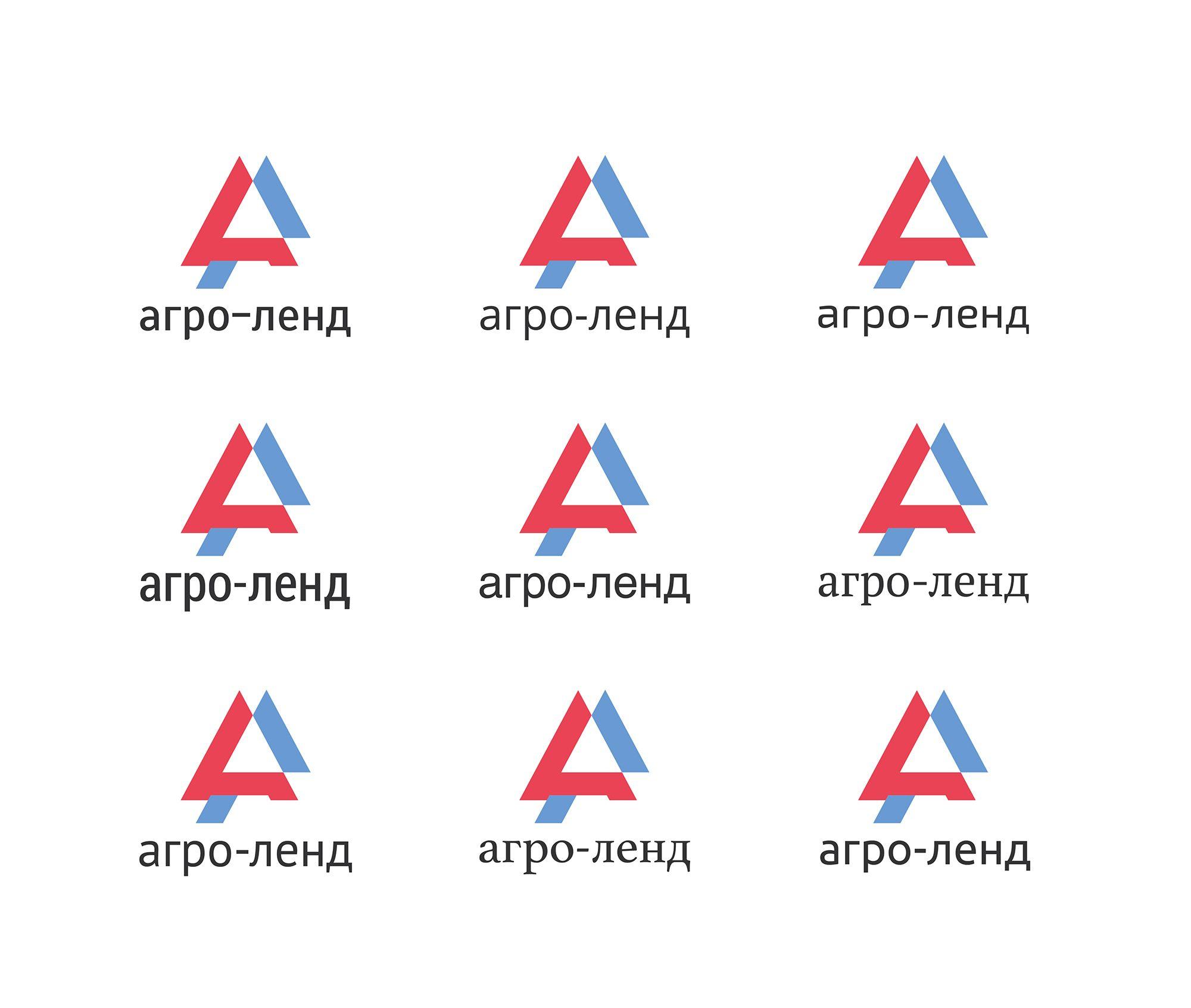 Логотип и фирменный стиль маслозавода. - дизайнер Remix333