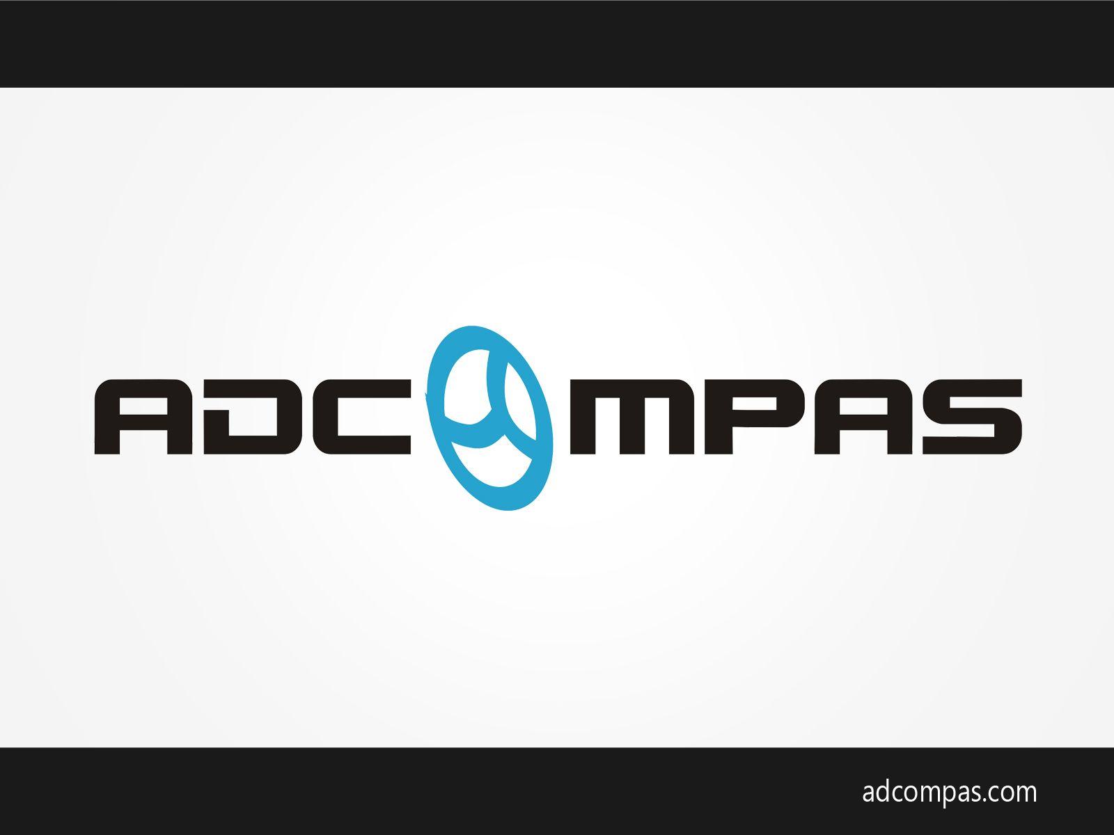 Нужен логотип для сайта рекламной компании СPA  - дизайнер bonvian