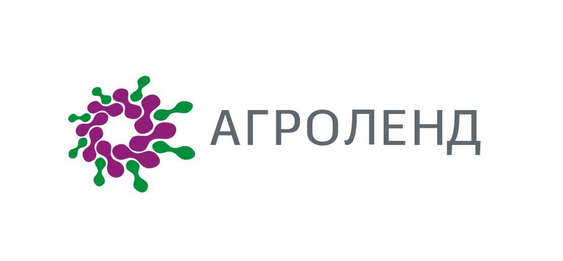 Логотип и фирменный стиль маслозавода. - дизайнер Olegik882