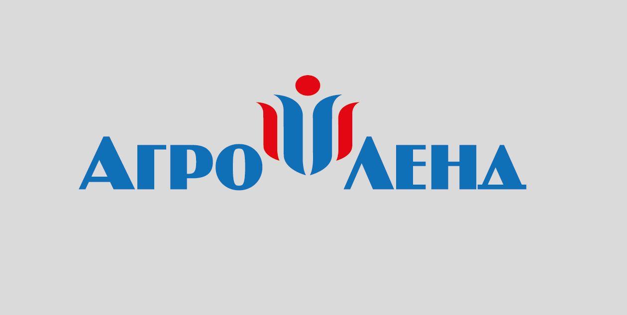 Логотип и фирменный стиль маслозавода. - дизайнер splinter