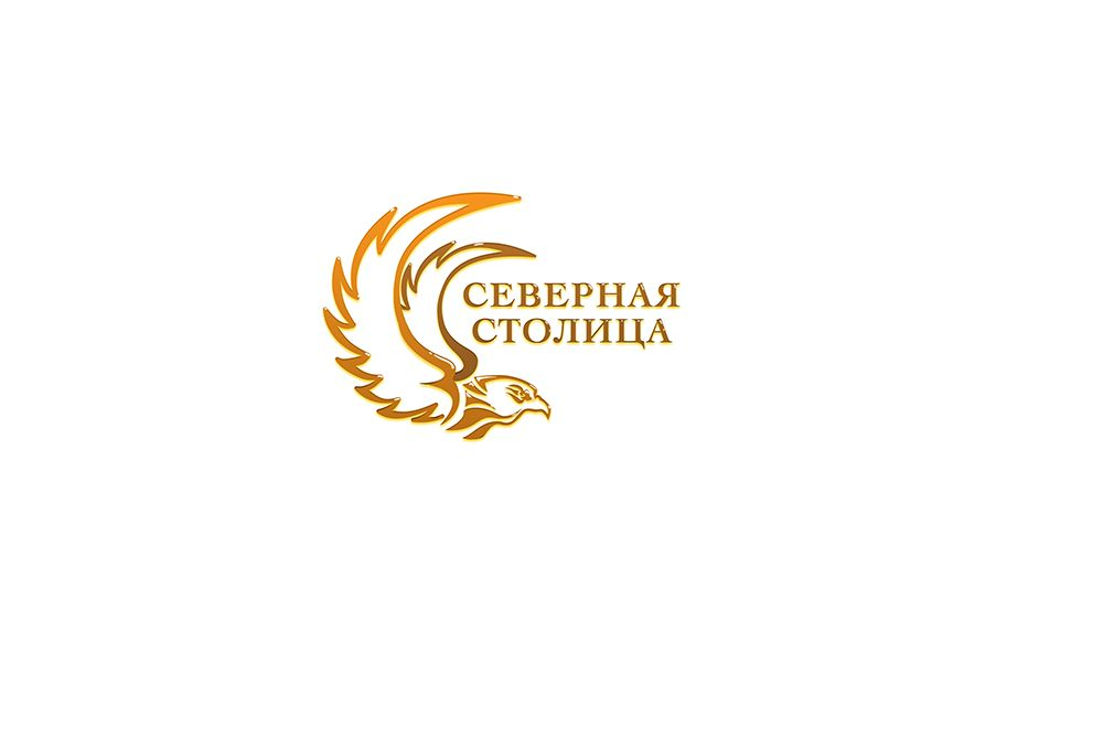 Логотип для компании Северная Столица - дизайнер dr_benzin