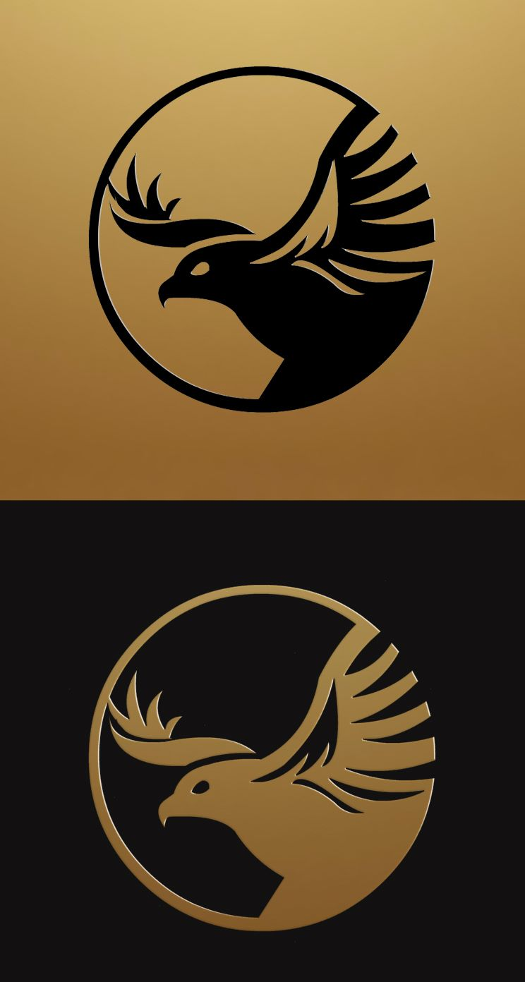 Логотип для компании Северная Столица - дизайнер Keroberas