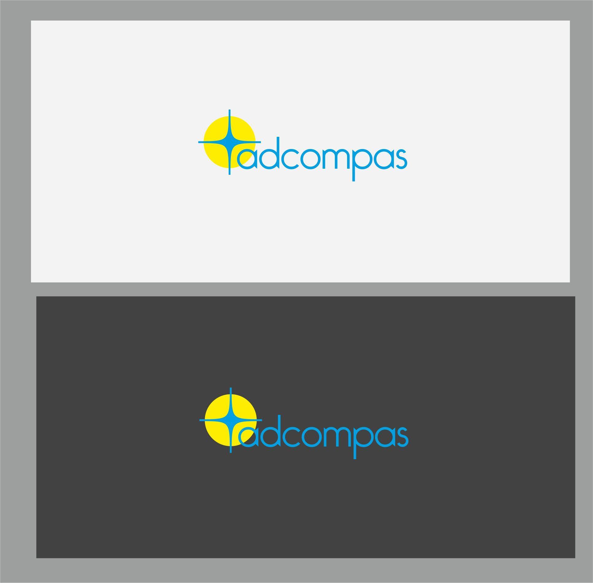 Нужен логотип для сайта рекламной компании СPA  - дизайнер dbyjuhfl