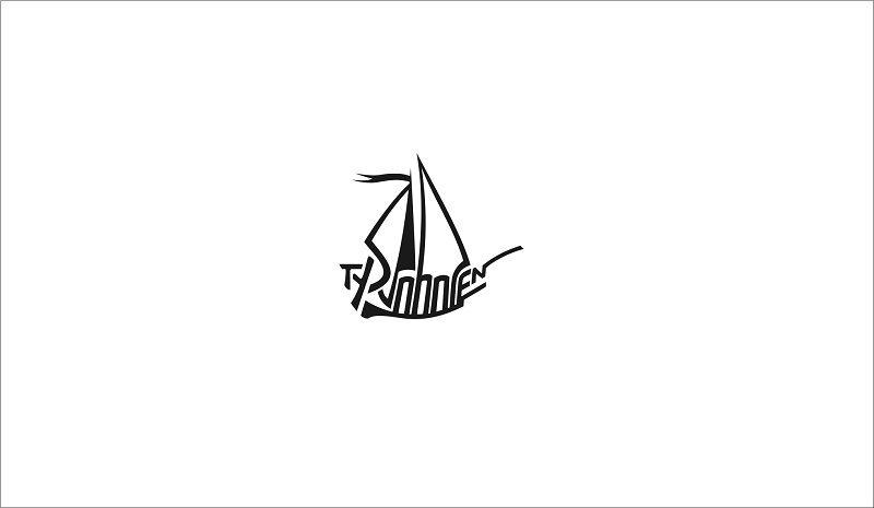 Разработка логотипа для социального проекта - дизайнер squire