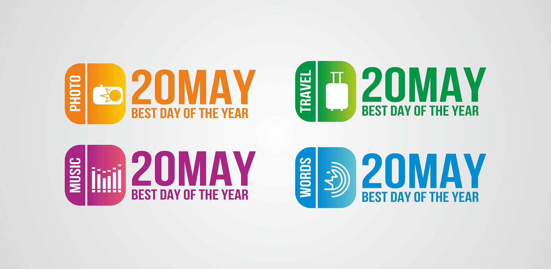 20MAY Project - дизайнер Scorp