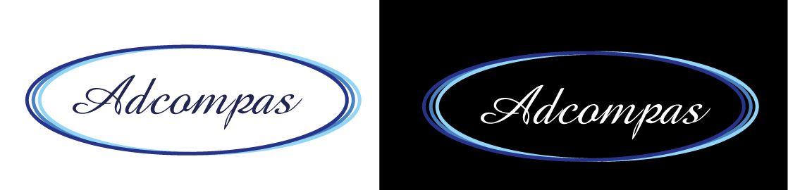 Нужен логотип для сайта рекламной компании СPA  - дизайнер winter8
