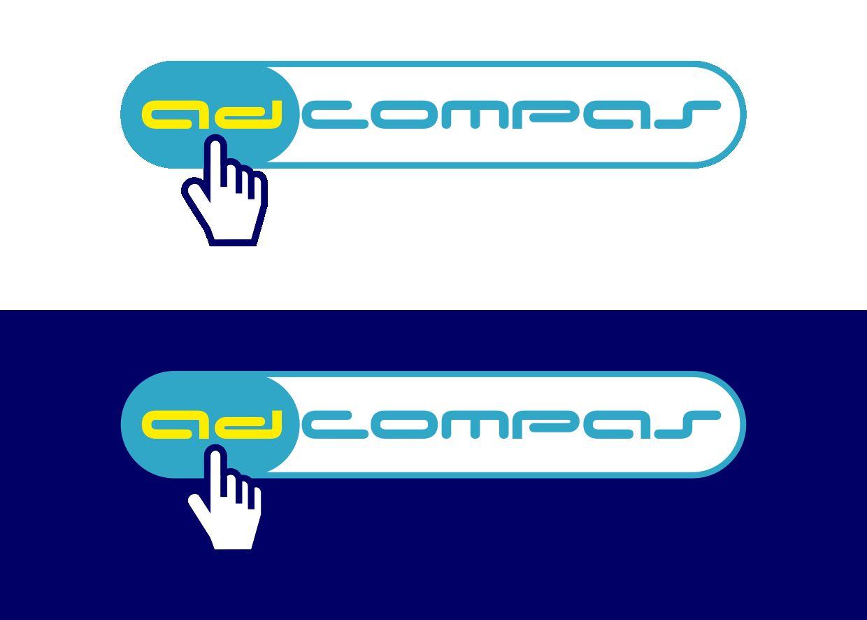 Нужен логотип для сайта рекламной компании СPA  - дизайнер bor23