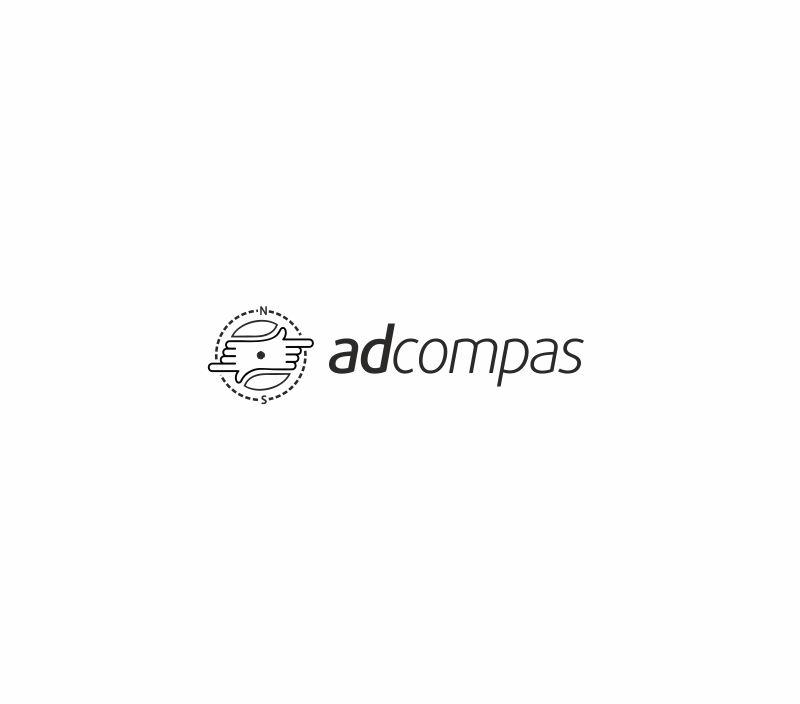 Нужен логотип для сайта рекламной компании СPA  - дизайнер Tartrus