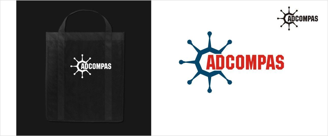 Нужен логотип для сайта рекламной компании СPA  - дизайнер arank
