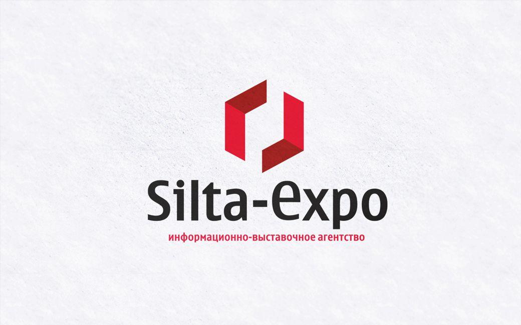 Логотип для Информационно-выставочного агентства - дизайнер Alexey_SNG