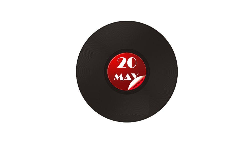 20MAY Project - дизайнер BeSSpaloFF